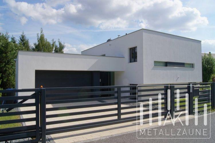 gartenzaun metall sichtschutz: comsichtschutz metall garten midir, Garten und Bauen
